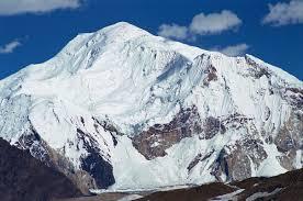 baltoro kangri 7312m trek