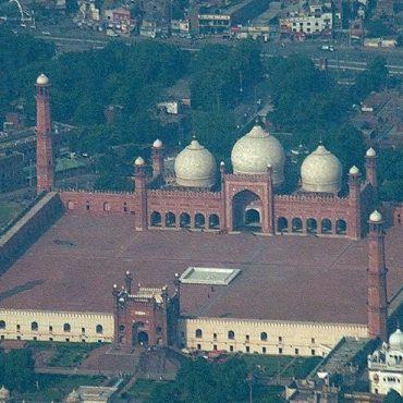 sufi festival tours pakistan