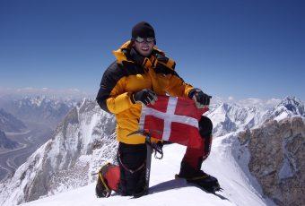 gashebrum i expeditions 2019