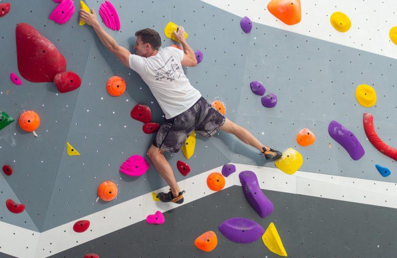 climbfit-bouldering