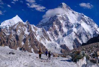 trekking-in-pakistan,